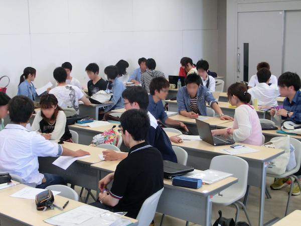 熊谷市立健康スポーツセンター:熊谷市ホームページ